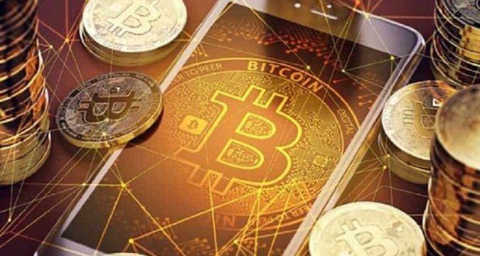 bitcoin gambling app with bitcoin casino chips