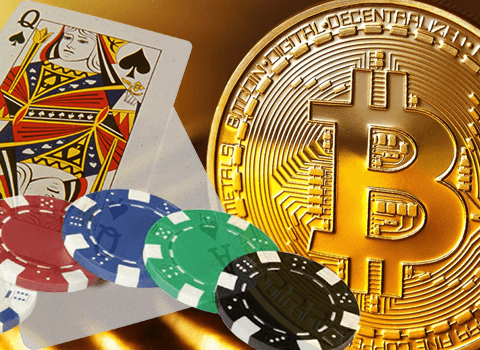 How to Buy Bitcoin and Start Playing On Bovada